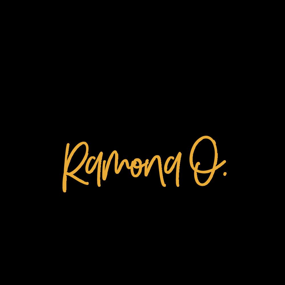 StyledByRamonaO.png