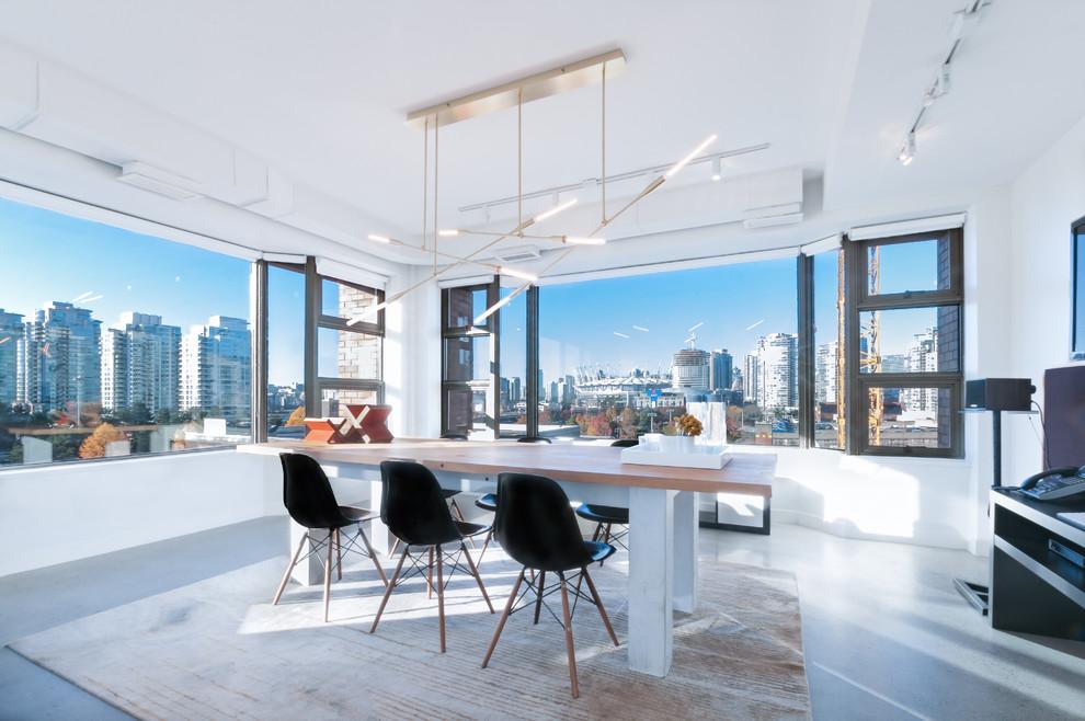 modern-dining-room.jpg