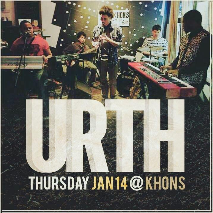 Urth_khons_Houston, tx.jpg