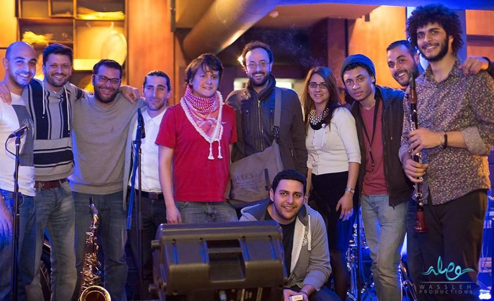BandAcrossBorders_crew_Amman, Jordan.jpg