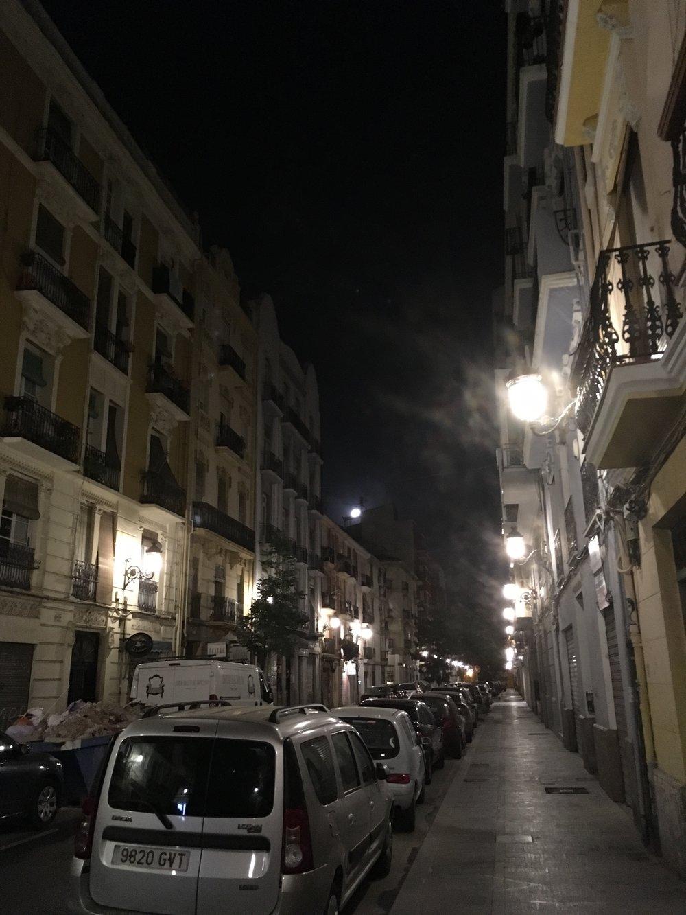 Rusafa_Spanishblock.JPG
