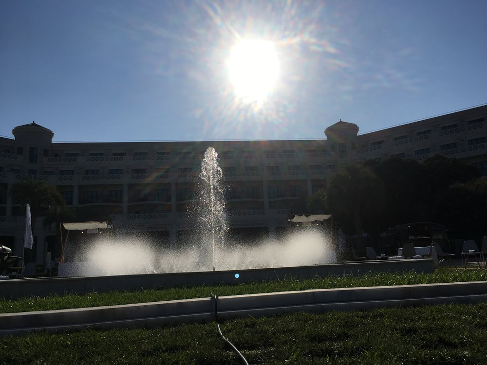 hotel_balneario_fountain.JPG