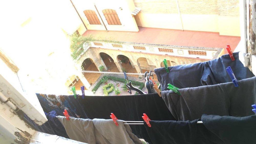 laundry-window.JPG