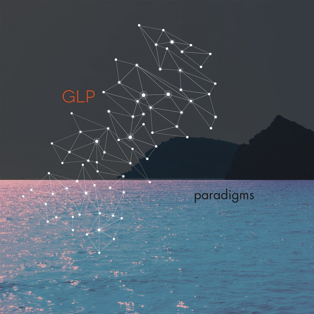 glp_paradigmsep.jpg