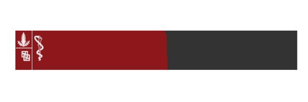 Stanford Med logo.png