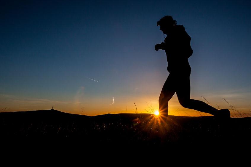 Running Programs - Become a Runner PlanFaster 5k PlanFaster 10k PlanFirst Half MarathonFaster Half MarathonFirst MarathonFaster Marathon
