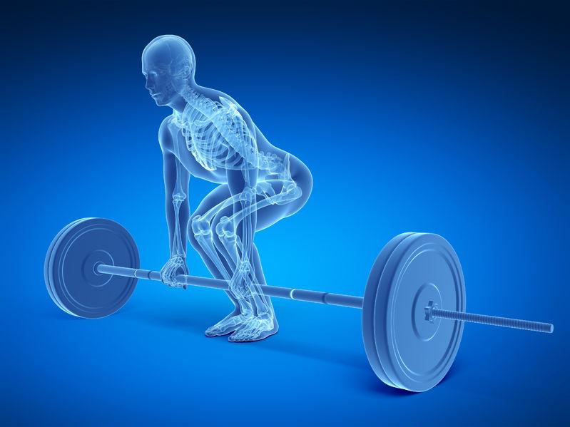 Weighttraining.jpg
