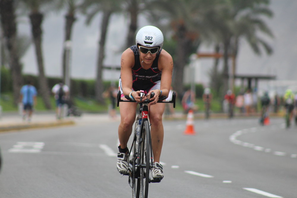 TriSTART Program - Intro to Triathlon for beginners. Come and learn all about the sport of Triathlon, in a fun and exciting environment.Jan 7th - Mar 4th,2019 Commonwealth Pool