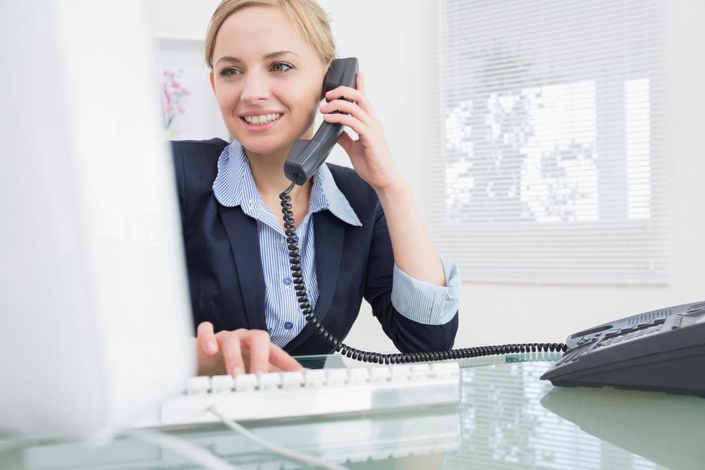 VOIP/Internet Service