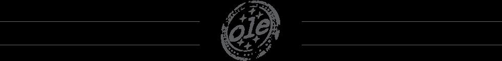 Ole_Originals_tshirt_web_banner-2.png
