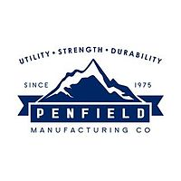 Penfield_Mountain_Logo.jpg