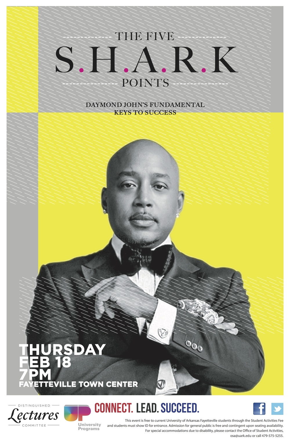 Daymond Johns copy.jpg