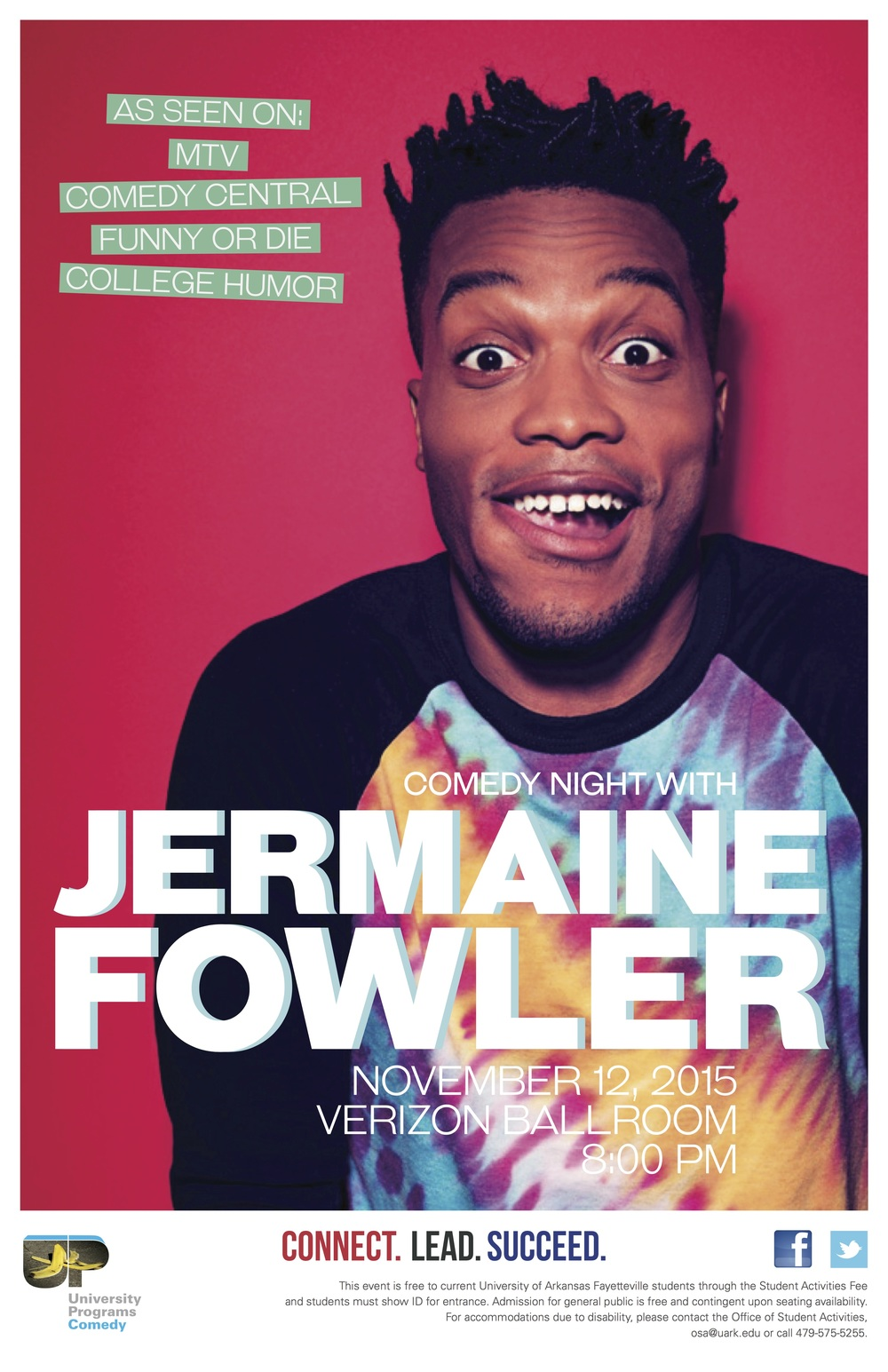 jermaine_fowler copy.jpg