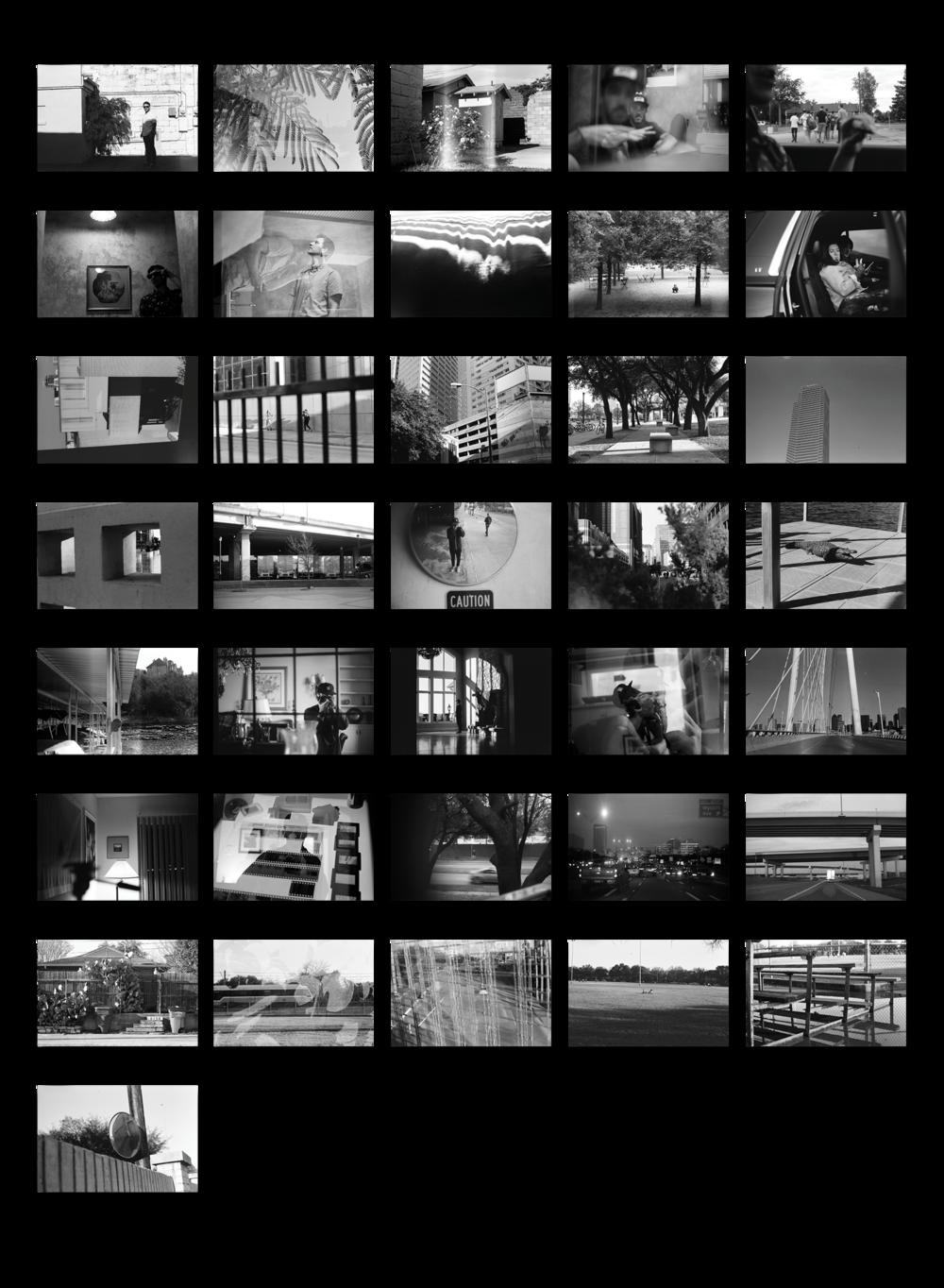 film_grid_0001.png