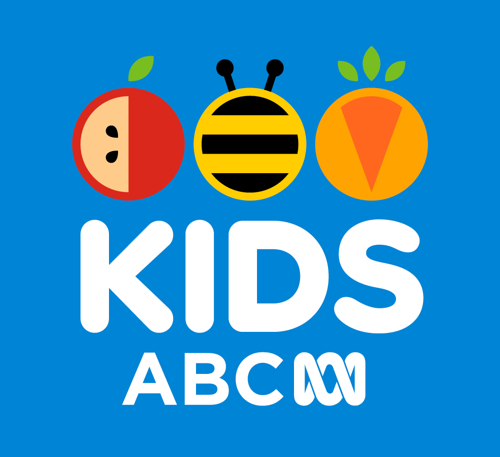 abc_kids_logo_detail.png