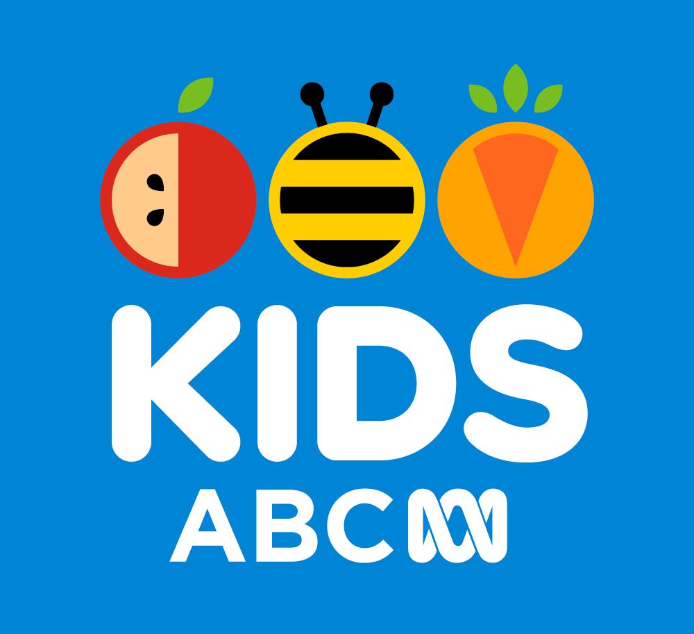 abc_kids_logo_detail.png