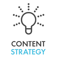 content-strategy-icon
