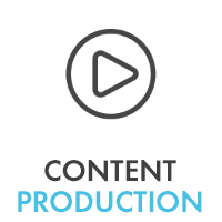 content-production-icon