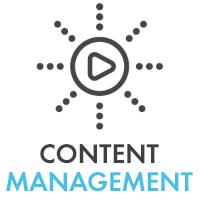 content-management-icon