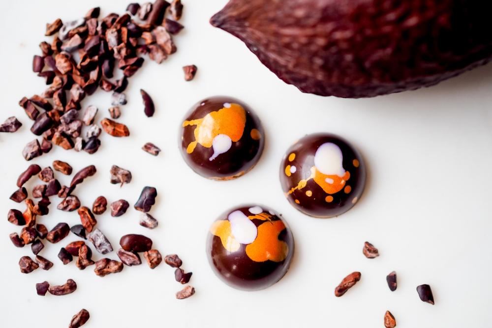 2015-10-31 A Yen For Chocolate-0025.JPG