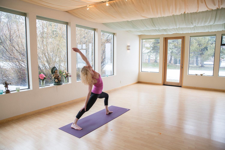 tahoe yoga shalagift certificates
