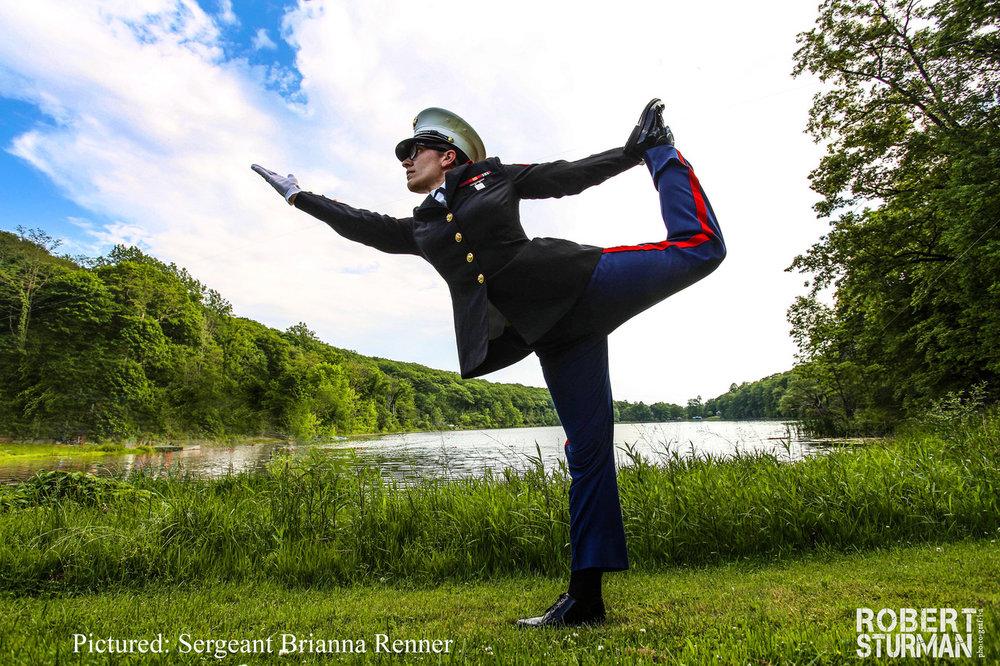 SergeantBriannaRenner.jpg