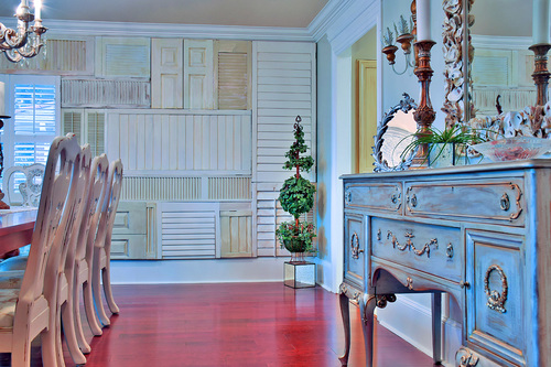 New Orleans Style Interiors New Orleans Interior - new orleans home decor interior