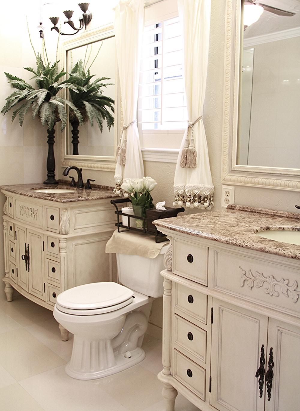 Bathrooms New Orleans Interior Designer New Orleans