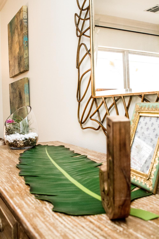 table decor ideas new orleans interior khb interiors