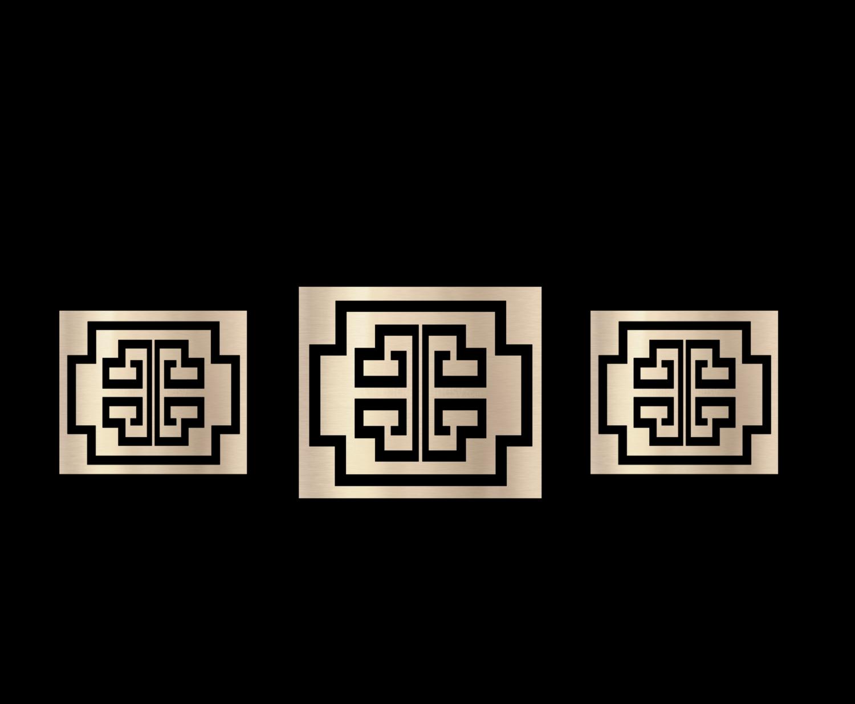 KHB Interiors