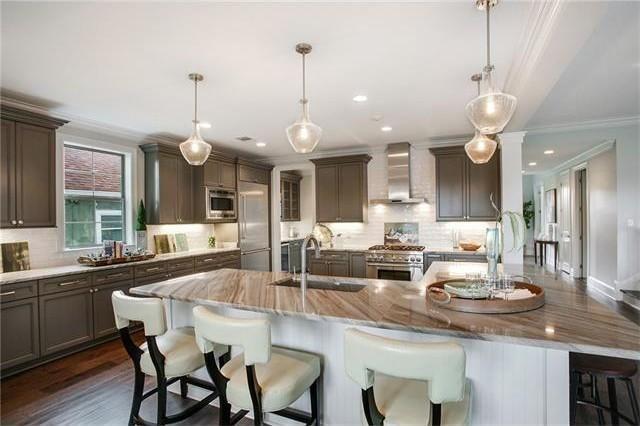 KHB+Interiors+luxury+interior+design+new+orleans+inerior+
