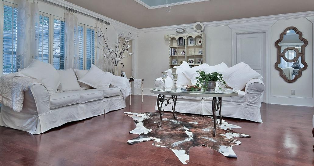 living rooms — new orleans interior designer|new orleans interior
