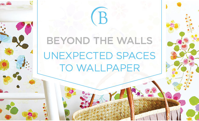 BREWSTER WALLPAPER KHB INTERIORS new orleans interior designer shows wallpaper