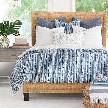 khb interiors eastern accent bedding new orleans interior designer