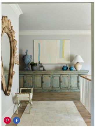 khb interiors new orleans metairie interior decorator