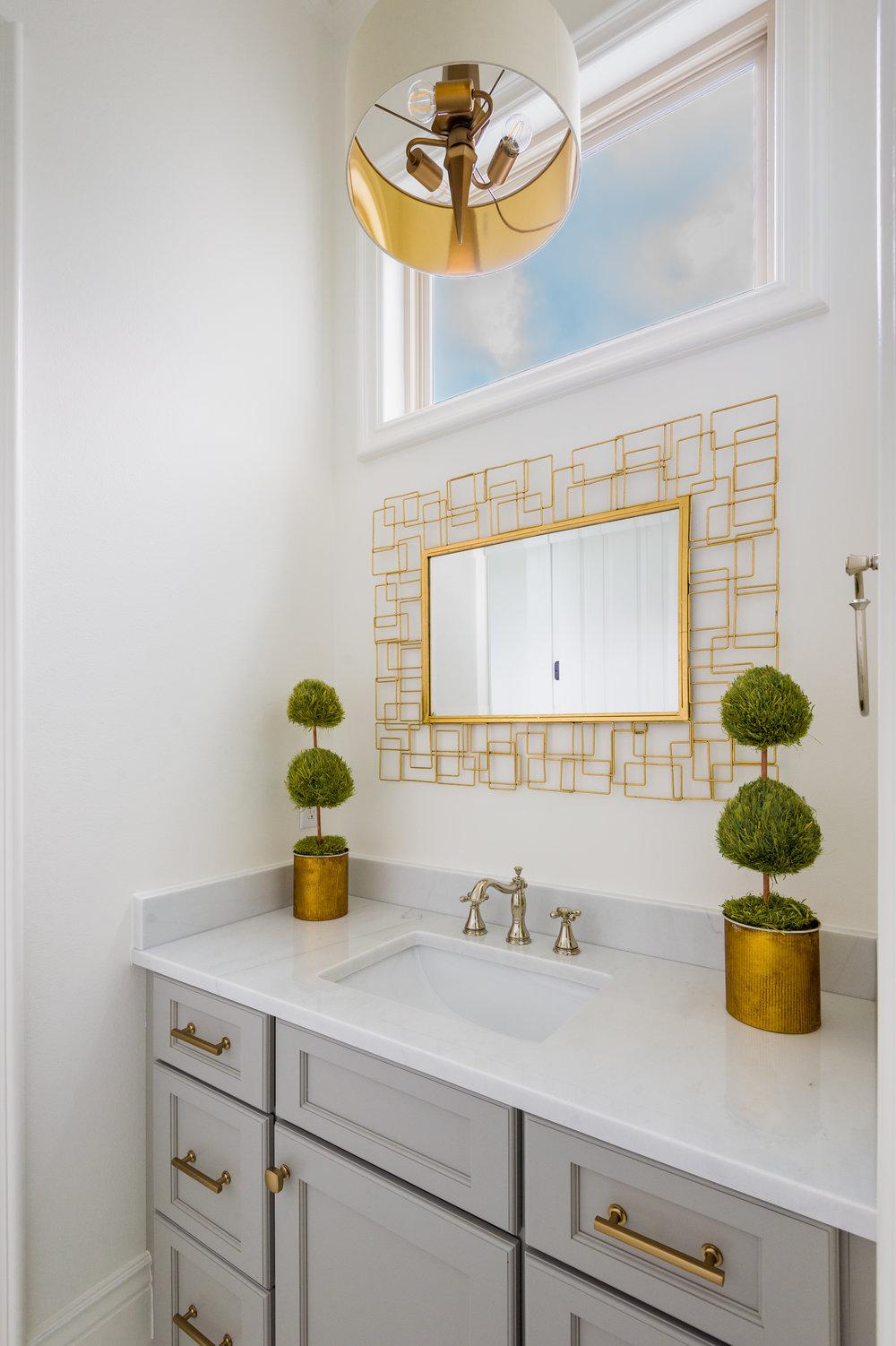 KHB Interiors Metairie Interior Designer Luxury Interior Design
