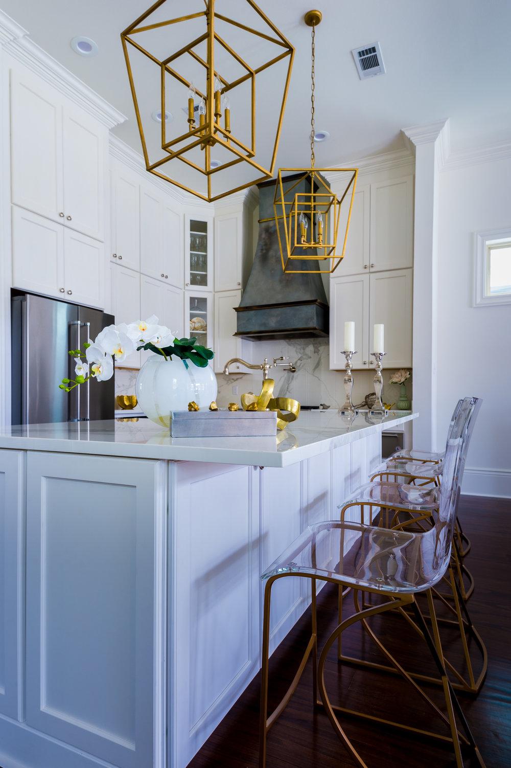 khb interiors kitchen metairie interior designer new orleans interior decorator help me furnish my home new orleans