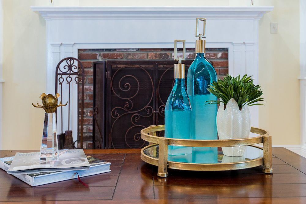coffee table decor metairie top interior designers khb interiors