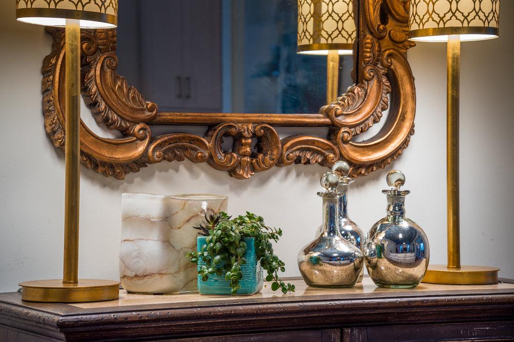 table decor ideas metairie top interior designers khb interiors