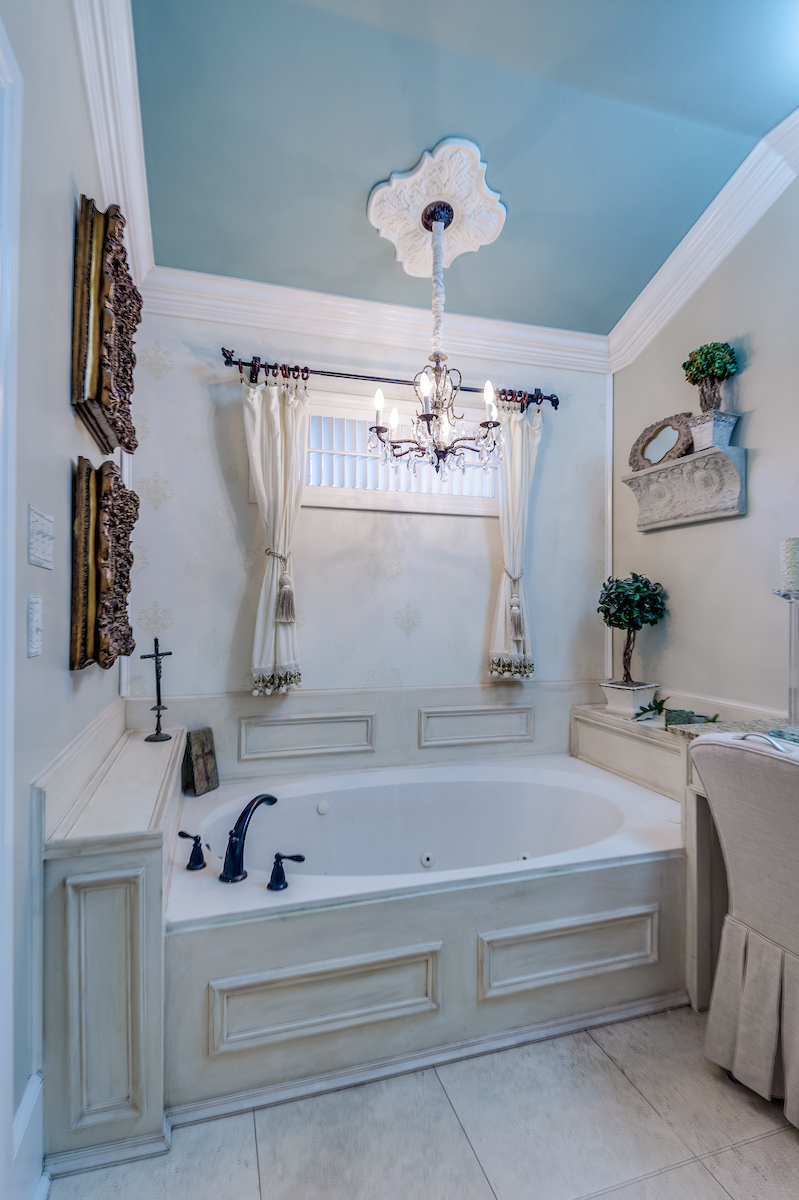 khb interiors new orleans old metairie river ridge interior designer