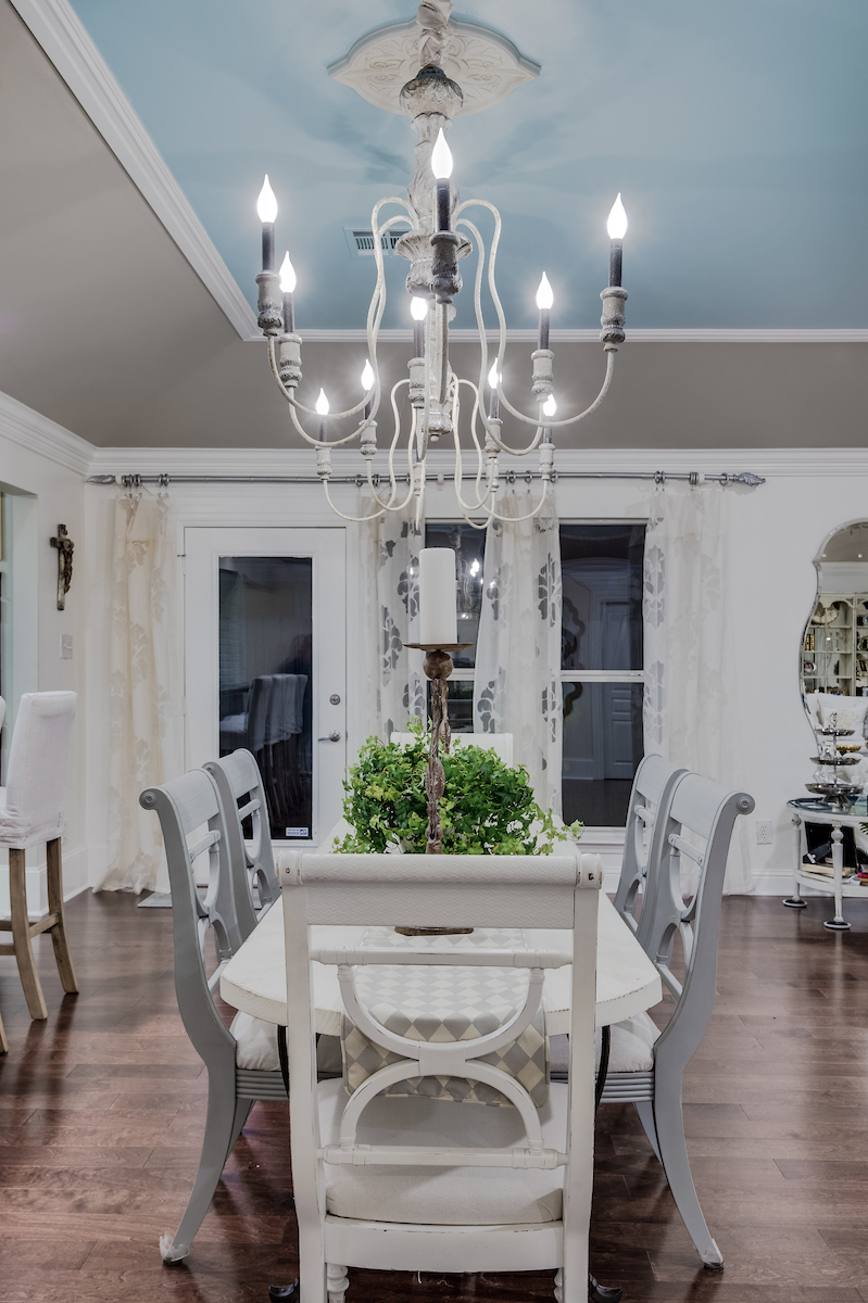 metairie interior decorator khb interiors kelly hopkins brown lakeview new orleans interior designer