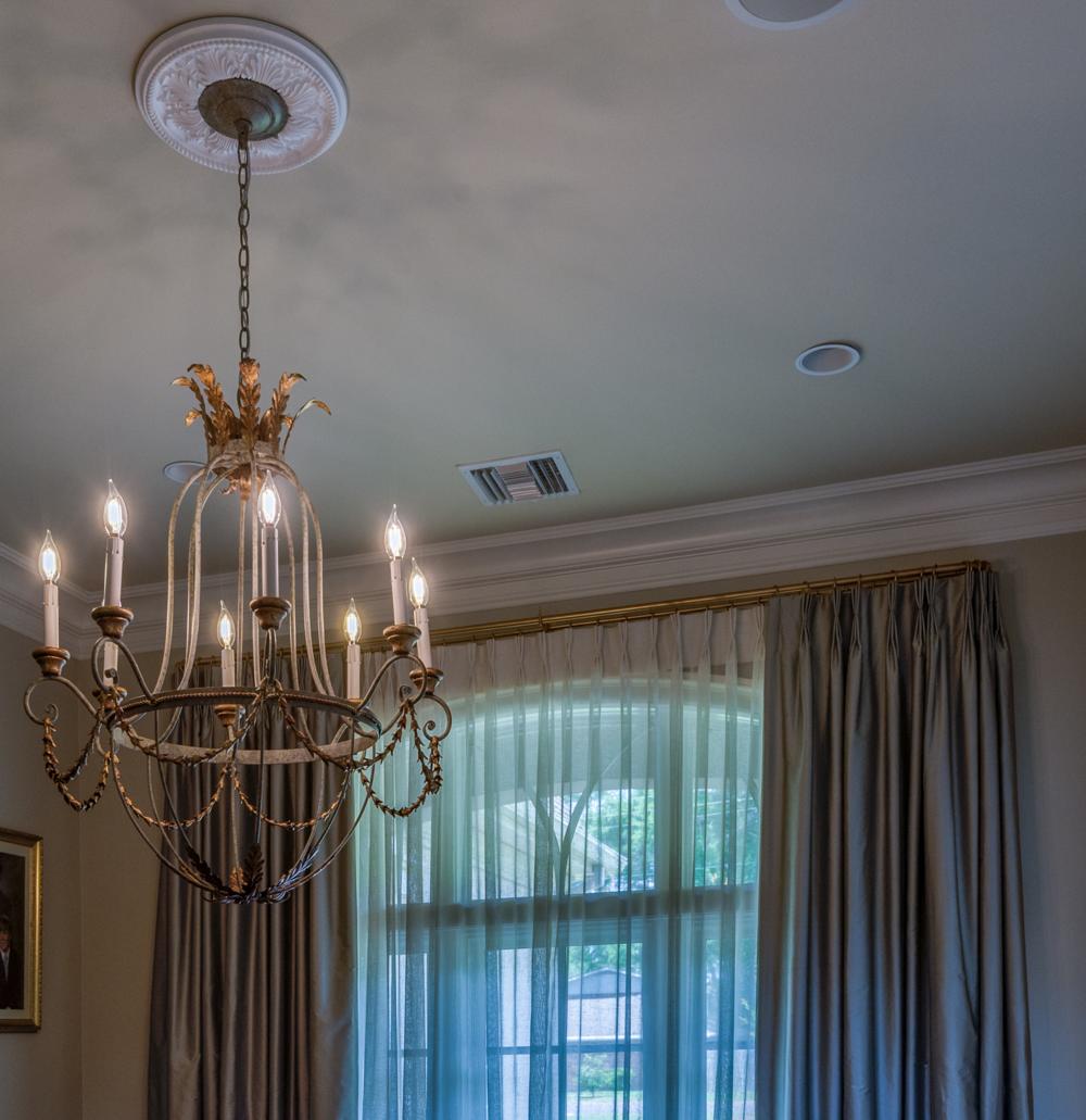 traditional chandelier ideas metairie best interior designers khb interiors