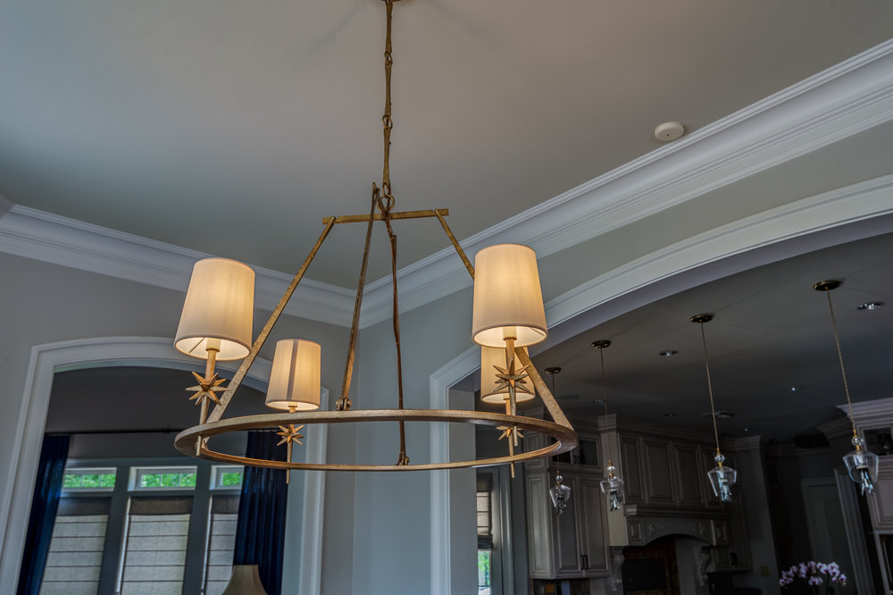 KHB Interiors lighting designer old metairie new orleans garden district interior decorator river ridge designer mel kitchen light .jpg