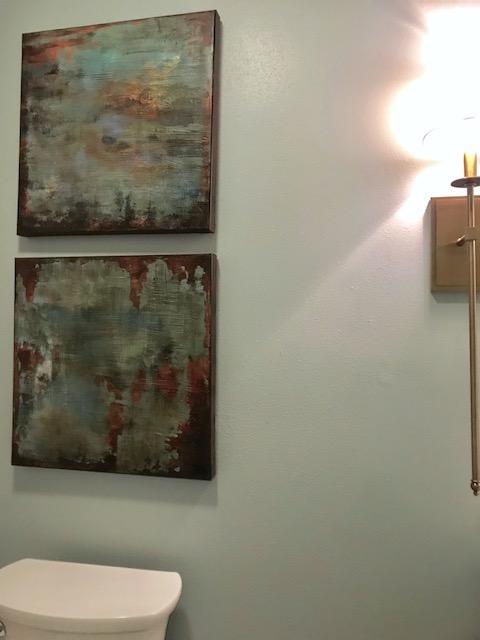 bergeron powder room 1 art over toilet .jpg