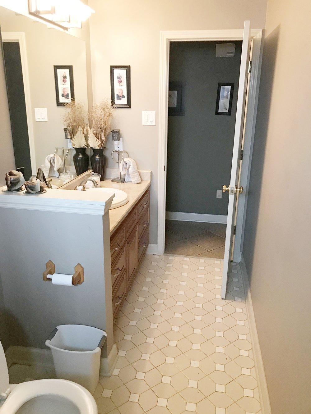 khb interiors new orleans custom bathrooms old metairie interior decorator
