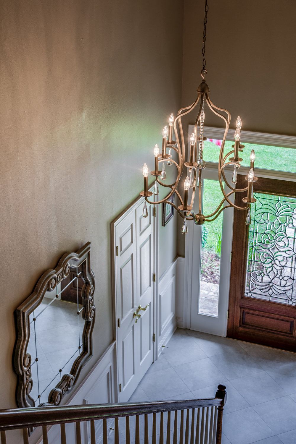 KHB Interiors details garden district interior designer old metairie interior decorator .jpg
