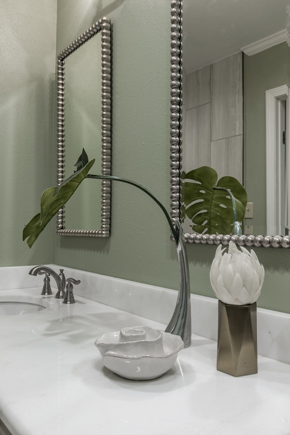 KHB Interiors details marble vanity pac uptown garden district new orleans interior decorator.jpg