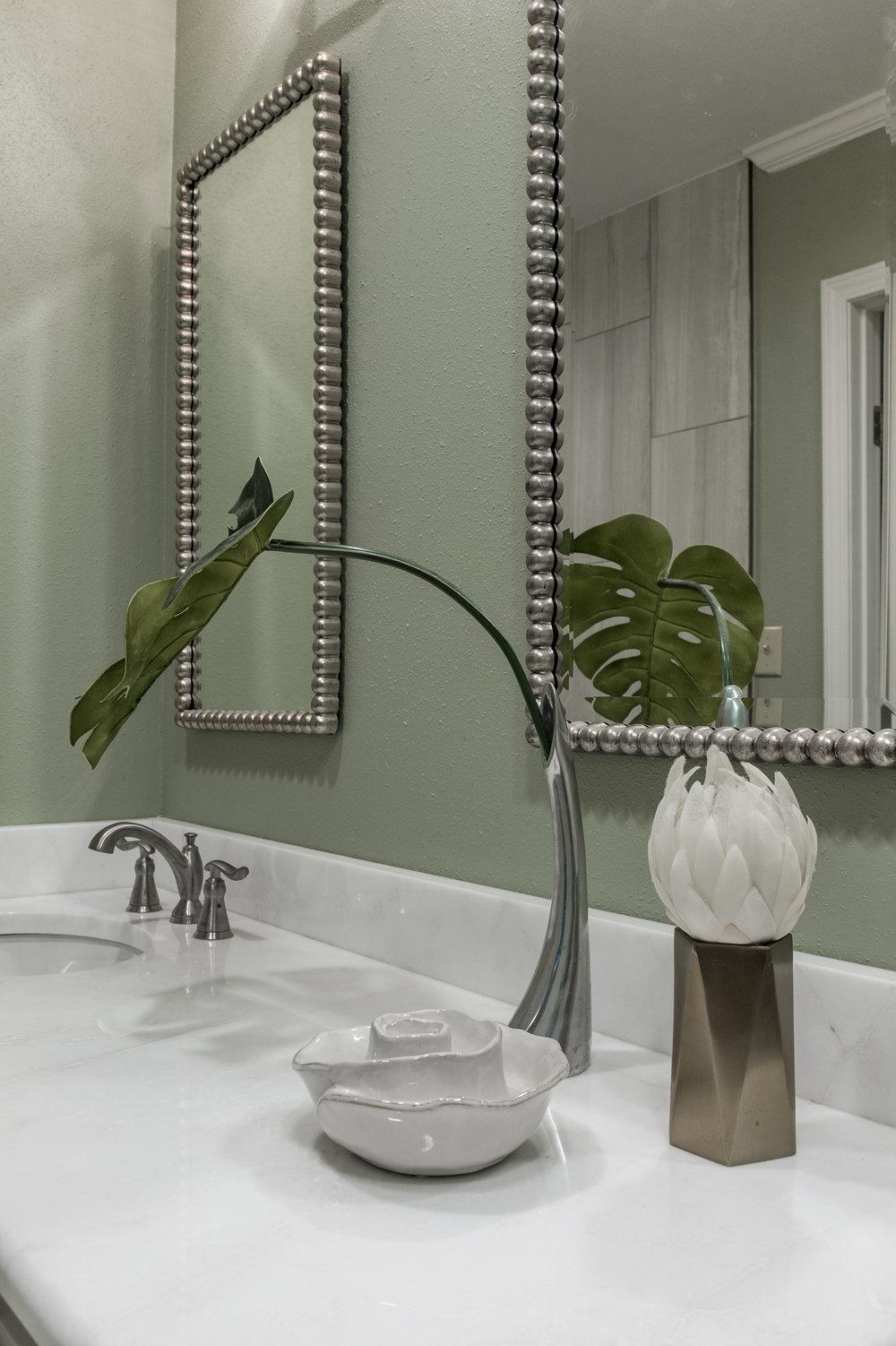 bathroom vanity decor new orleans luxury interior design khb interiors