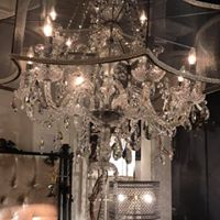 old metairie decorator