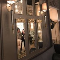 lakeview new orleans interior designer old metairie decorator